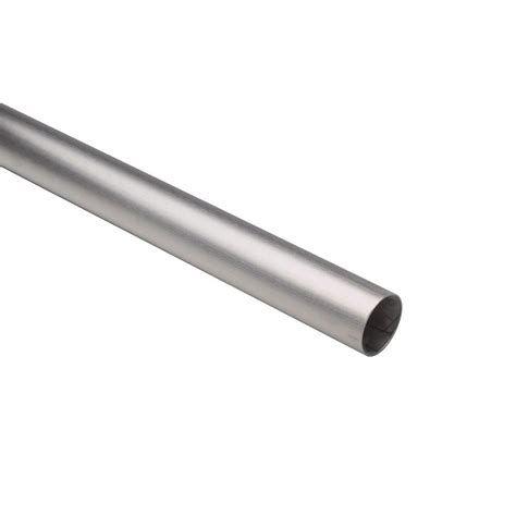 Rust proof Galvanized pipe